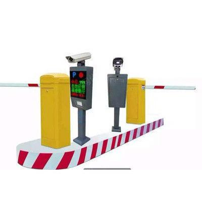 出售駐馬店自動識別車牌識別系統
