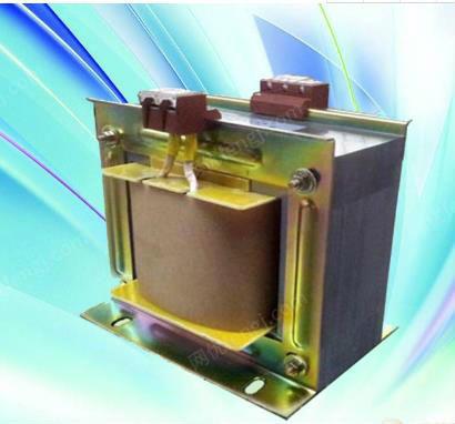 出售高频变压器