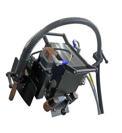 出售管道自动焊机