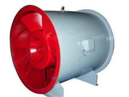 北京HTF消防排烟风机――HTF