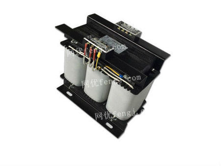 出售電氣伺服變壓器
