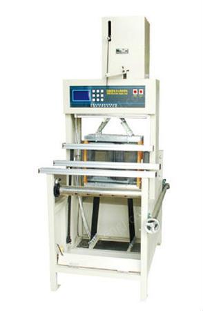 出售Y200S型電子小樣織布機
