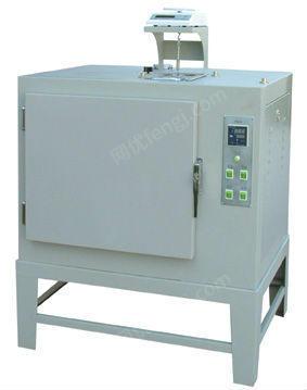 出售Y802C型八篮恒温烘箱