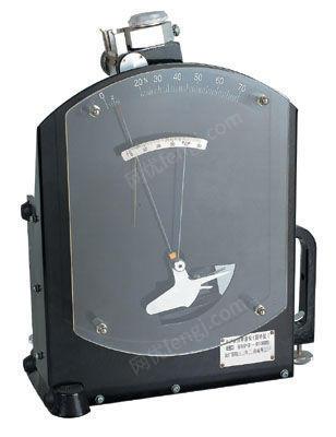 出售YG011型束纤维强力仪