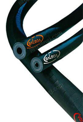 出售Dura15软管泵软管
