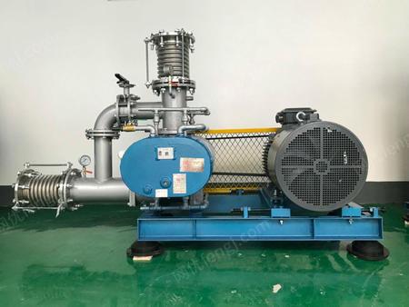 出售mvr蒸汽壓縮機