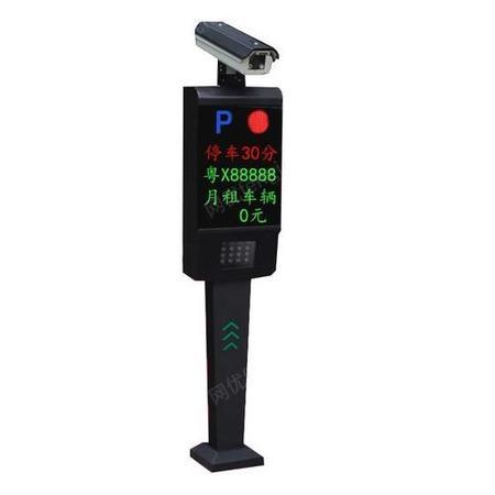 出售鶴壁車牌識別系統