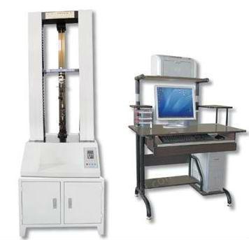 出售电脑wan能拉力试验机