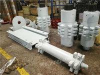 出售圆螺母3S001-00/1链轮组件配件