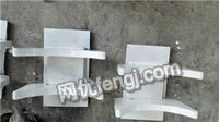 出售立缸8PZY0402立柱千斤顶液压支架配件8PZY0402