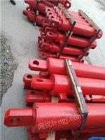 出售油缸3PKBD020201立柱