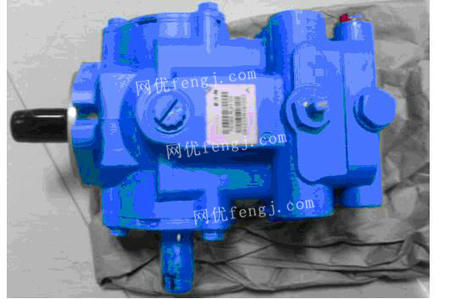 出售V20-1P6P-11A20美国VICKERS威格士叶片泵