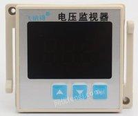 出售三相四线电源保护器DVE6-2-7