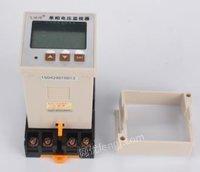出售单相电压jian视器JFY-5-3
