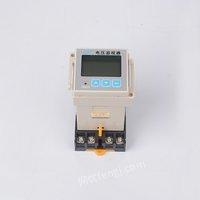 出售电压jian视器JFY-5-1