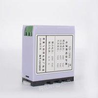 出售电源断相保护器ND-380