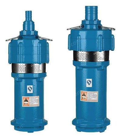 出售BQS20-40-5.5潜水泵,风动潜水泵,FWQB7030型风动涡轮潜水泵