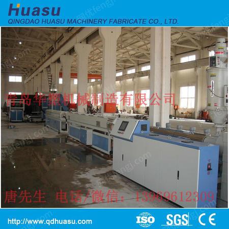 出售缠绕管材机械缠绕管材生产线