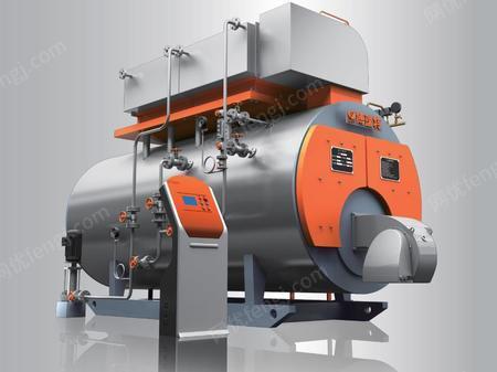 出售燃氣蒸汽鍋爐、燃氣熱水鍋爐