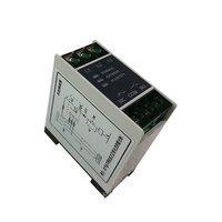 出售飞纳得相序保护继电器TVR-2000A