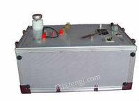 出售LM-3型火花机检定仪