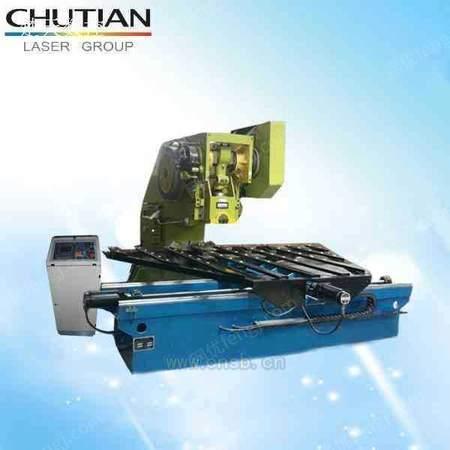 广东省数控送料机需要多少钱超值低
