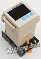 出售飞纳得三相四线电源保护器DVE6-2-7