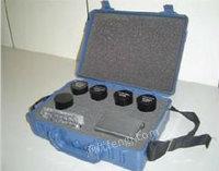 出售紫外可见分光光度计检定装置