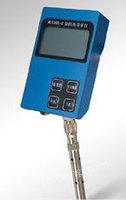 出售ME5368-C型油料电导率仪