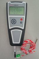 出售GCV-3型色谱仪检定仪