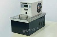 出售LSYB-型精密恒温槽