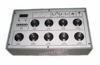 出售GZX92A型绝缘电阻表检定装置