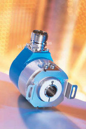 出售SRM50-HFA0-K02德國西克特價編碼器