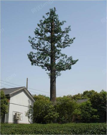 出售仿生樹塔