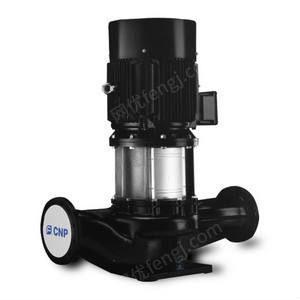 出售TD管道泵海一泵阀