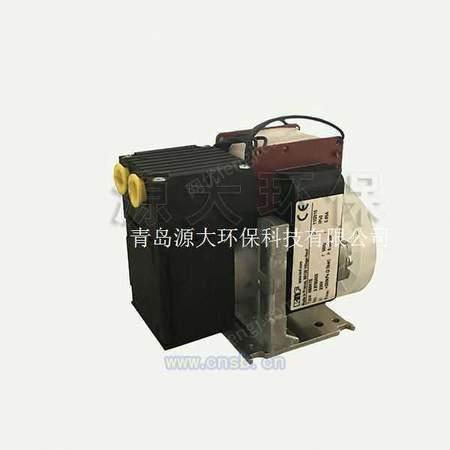 N86KTE隔膜泵