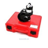 西安供LSK120小型液压冲孔机