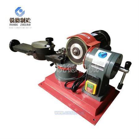 磨  机MF-126合金锯片磨  机