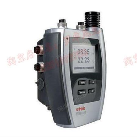 出售罗卓尼克HL-NT3多通道温湿度记录器