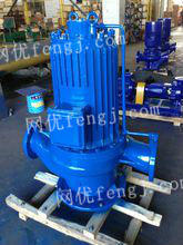 出售G型管道屏蔽电泵