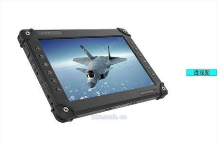 绍兴市科技产品加固平板电脑的服务