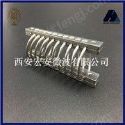 出售JGX-0160D-2A型钢丝绳隔振器