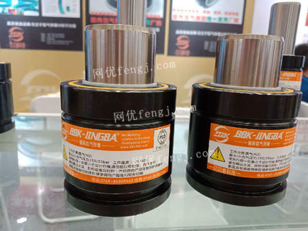 出售KALLER X350-010氮氣彈簧五金塑膠模具現貨