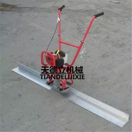 出售2米汽油振平尺.水泥地面振动尺