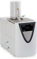 出售热分析仪器-差示扫描量热仪