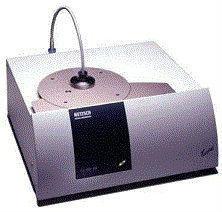 出售热分析仪器-热重分析仪