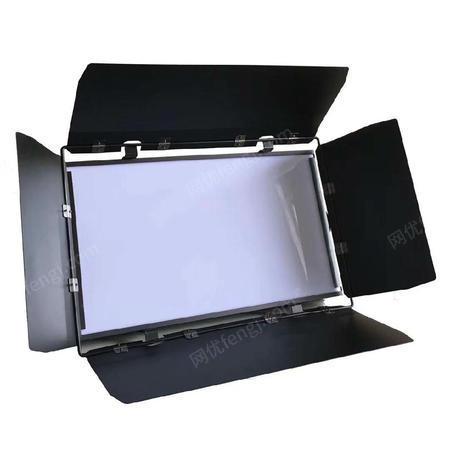 出售演播室灯光 演播室LED平板灯照明设备