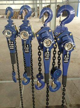 出售手扳链条葫芦, 链条手扳葫芦 ,手板葫芦