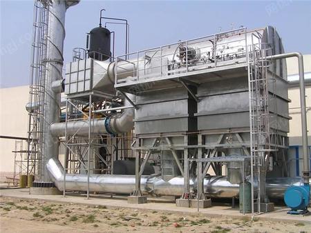 出售天津鵬興環保工程,催化燃燒,凈化設備,脈沖布袋除塵設備