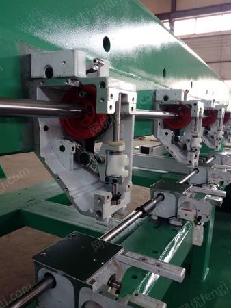 出售SY-BF915/400*680高速工业绣花机15头高效多功能刺绣机
